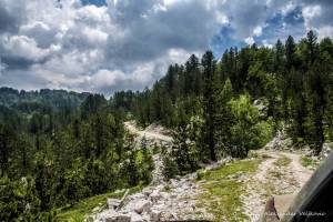 npl-overland-offroad-tour-abenteuer-montenegro-2018 (71)