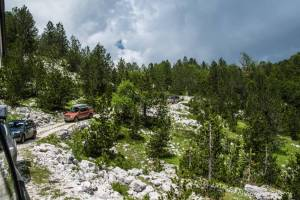 npl-overland-offroad-tour-abenteuer-montenegro-2018 (72)