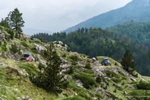 npl-overland-offroad-tour-abenteuer-montenegro-2018 (75)