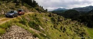npl-overland-offroad-tour-abenteuer-montenegro-2018 (77)