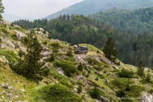 npl-overland-offroad-tour-abenteuer-montenegro-2018 (78)
