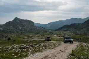 npl-overland-offroad-tour-abenteuer-montenegro-2018 (79)
