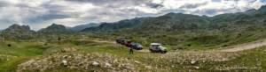 npl-overland-offroad-tour-abenteuer-montenegro-2018 (80)