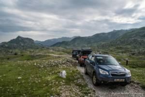 npl-overland-offroad-tour-abenteuer-montenegro-2018 (81)