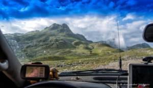 npl-overland-offroad-tour-abenteuer-montenegro-2018 (83)