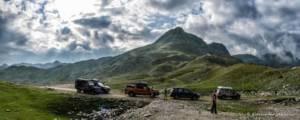 npl-overland-offroad-tour-abenteuer-montenegro-2018 (84)