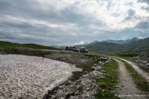 npl-overland-offroad-tour-abenteuer-montenegro-2018 (86)