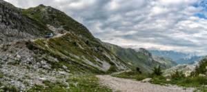 npl-overland-offroad-tour-abenteuer-montenegro-2018 (87)