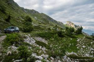 npl-overland-offroad-tour-abenteuer-montenegro-2018 (89)