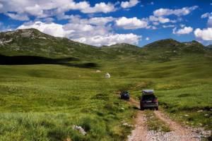 npl-overland-offroad-tour-abenteuer-montenegro-2018 (9)