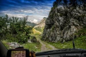 npl-overland-offroad-tour-abenteuer-montenegro-2018 (90)