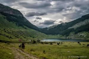npl-overland-offroad-tour-abenteuer-montenegro-2018 (91)