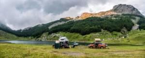 npl-overland-offroad-tour-abenteuer-montenegro-2018 (93)