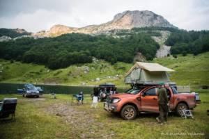 npl-overland-offroad-tour-abenteuer-montenegro-2018 (94)