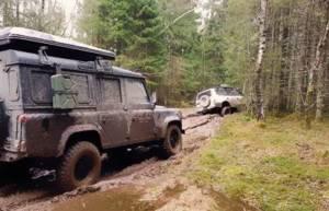 npl-overland-offroad-tour-abenteuer-reise-lettland-05-home-teaser-megamenue-400x257