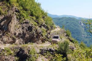 npl-overland-offroad-tour-albanien-montenegro-1