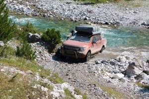 npl-overland-offroad-tour-albanien-montenegro-2