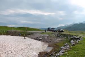 npl-overland-offroad-tour-albanien-montenegro-5