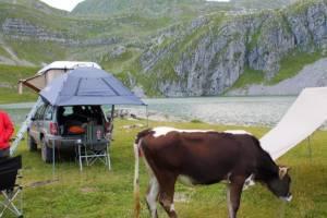 npl-overland-offroad-tour-albanien-montenegro-7