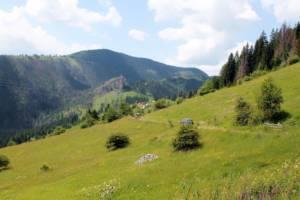 npl-overland-offroad-tour-albanien-montenegro-9