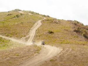 npl-overland-offroad-tour-korsika-2018 (16)