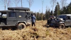 npl-overland-offroad-tour-lettland-4x4-2018-2019 (29)