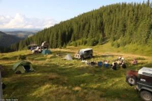 npl-overland-offroad-tour-rumaenien-camp-2