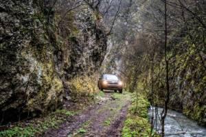 npl-overland-offroad-tour-serbien-goldrausch-2018-2019 (1)