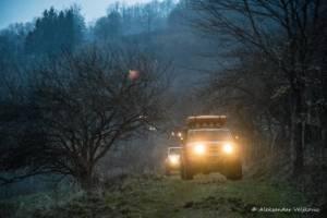 npl-overland-offroad-tour-serbien-goldrausch-2018-2019 (10)