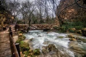 npl-overland-offroad-tour-serbien-goldrausch-2018-2019 (13)