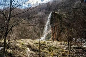 npl-overland-offroad-tour-serbien-goldrausch-2018-2019 (14)