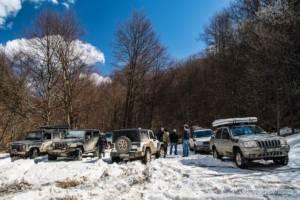 npl-overland-offroad-tour-serbien-goldrausch-2018-2019 (16)