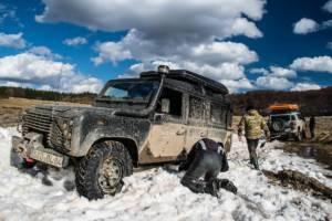 npl-overland-offroad-tour-serbien-goldrausch-2018-2019 (18)