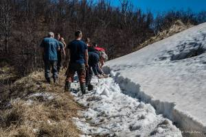 npl-overland-offroad-tour-serbien-goldrausch-2018-2019 (24)