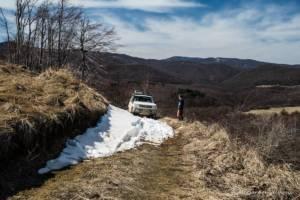 npl-overland-offroad-tour-serbien-goldrausch-2018-2019 (25)