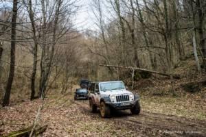 npl-overland-offroad-tour-serbien-goldrausch-2018-2019 (3)