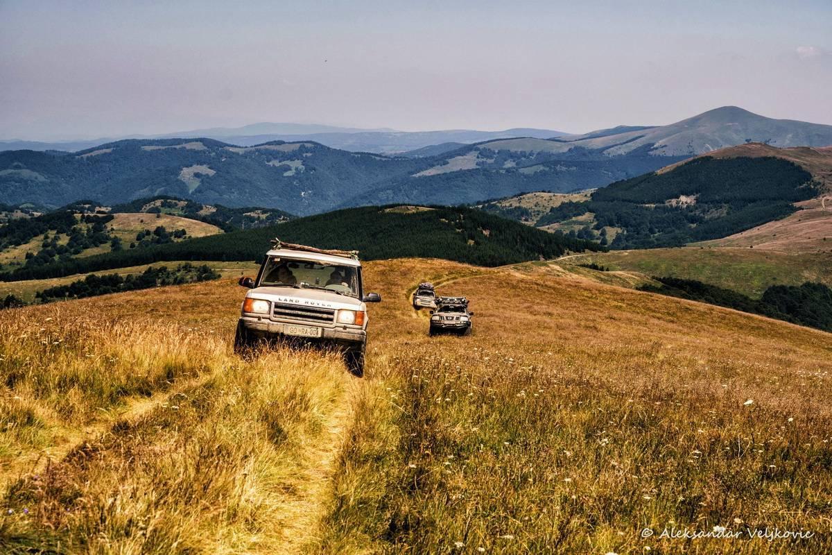 npl-overland-offroad-tour-serbische-karpaten-140