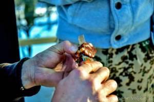 npl-overland-serbien-offroad-tour-goldrush-snack