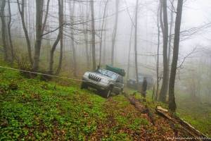 npl-overland-serbien-offroad-tour-goldrush-winde-hang