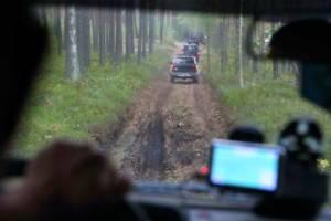 npl-offroad-scout-tour-lettland-2018 (28)