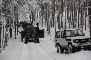 npl-offroad-scout-tour-lettland-2018 (29)