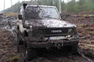 npl-offroad-scout-tour-lettland-2018 (32)