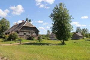 npl-offroad-scout-tour-lettland-2018 (38)