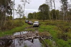 npl-offroad-scout-tour-lettland-2018 (42)