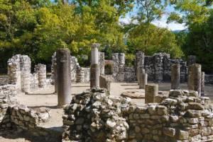 npl-overland-albanien-antike-tempel-2018