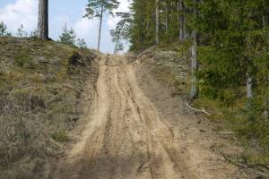 npl-overland-offraod-tour-lettland-4x4-2018-2019 (47)