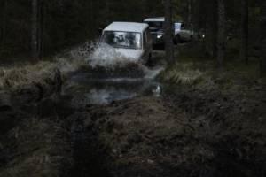npl-overland-offraod-tour-lettland-4x4-2018-2019 (48)