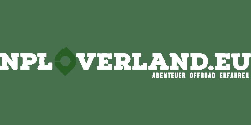 npl-overland.eu