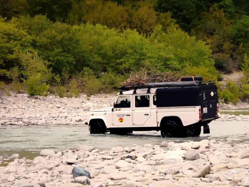 npl-overland-offroad-reisen-training-abenteuer-blogpost-albanien-2017-1