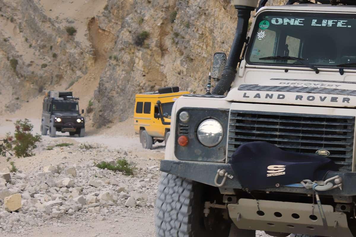 npl-overland-offroad-reisen-training-abenteuer-blogpost-albanien-2017